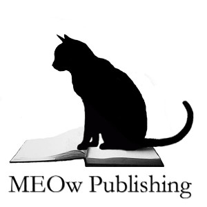 MEOwPublishing_Logo_2x2_72dpi_01
