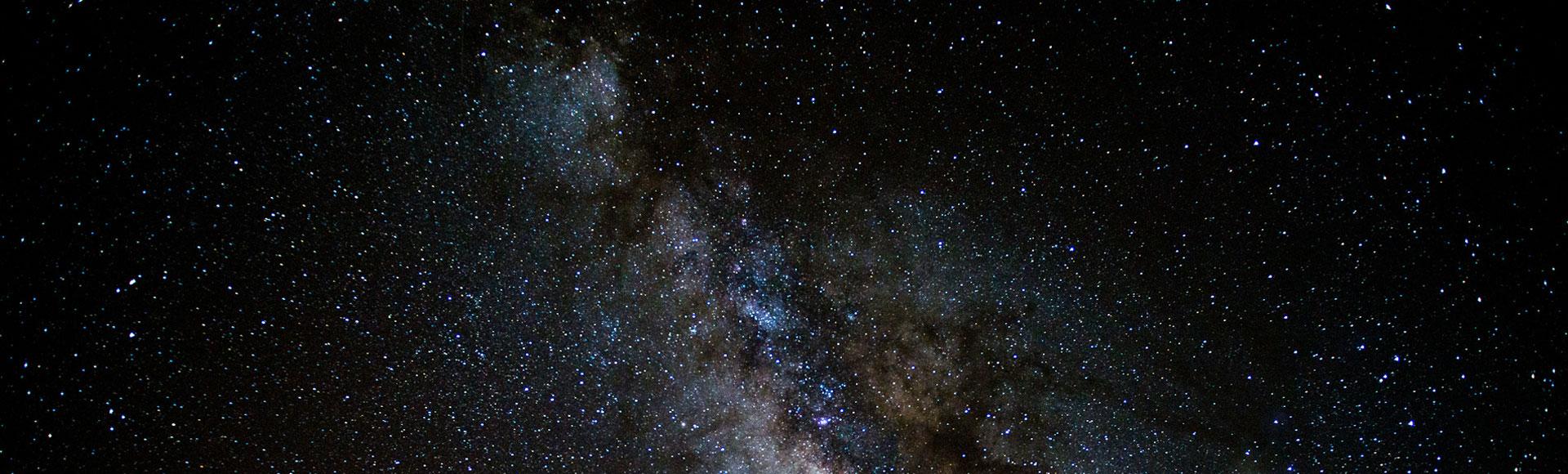 Stellar Imperium
