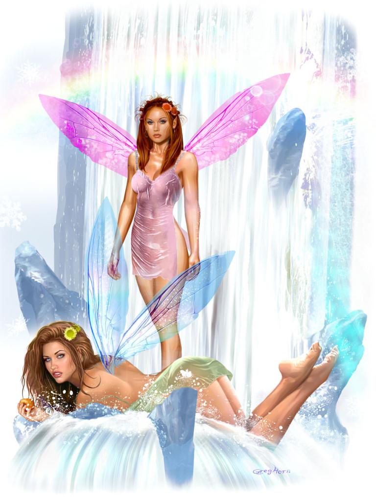 The Dream Crystal